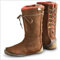 simple brand shoes 83 shoes simple brand eco friendly felt boots 11
