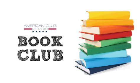 book club pictures book club images search