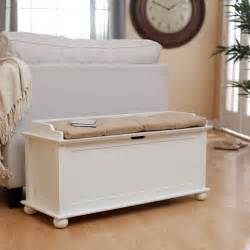 bathroom storage bench bathroom storage benches storage type drawer wayfair in