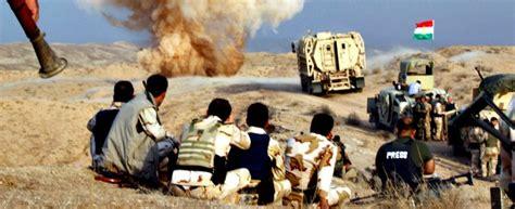 responsabile ufficio sta iraq usa catturano responsabile armi chimiche di
