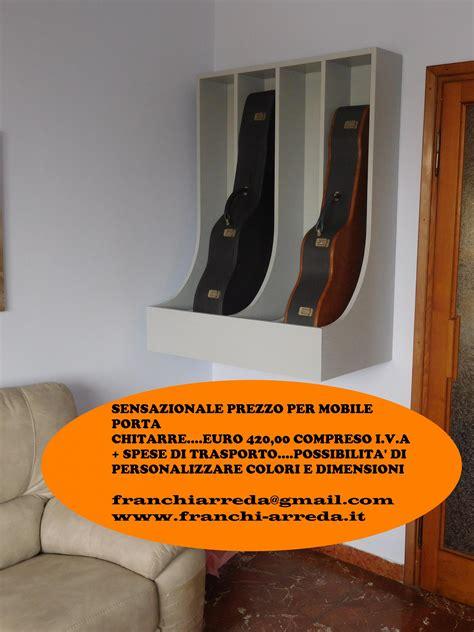 pail porte prezzi pail porte prezzi pail serramenti with pail porte prezzi