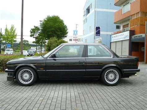 bmw e30 m3 for sale japan 100 used bmw e30 bmw used bmw e30 diff mitula cars
