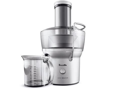 Juicer Mini breville juice compact juicer on sale free