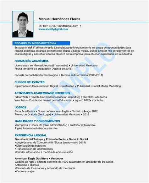 application letter for teacher job ejemplos de cv exitosos resume template cover letter