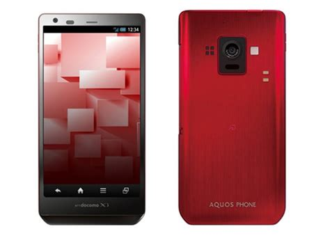 Kulkas Sharp Low Voltage the smartphone with a low power igzo display the 4