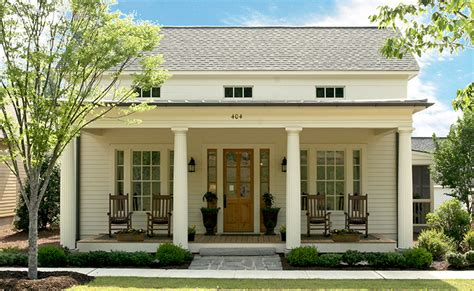 southern living house plan 593 southern living house plans find floor plans home designs and architectural blueprints