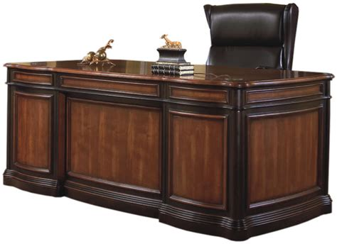 Furniture Gt Office Furniture Gt Executive Desk Gt Antique Executive Desk