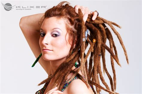 dread lock dreadlocks 187 klixer