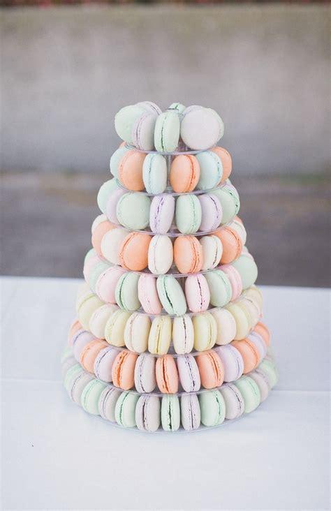 pastel macarons pattern 51 best macaron towers images on pinterest macaron tower