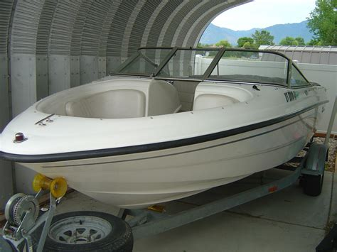 boat driving requirements in utah boat rentals in salt lake city utah united states