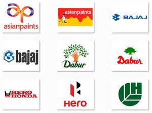 Table L Brands In India Brands That Transformed India
