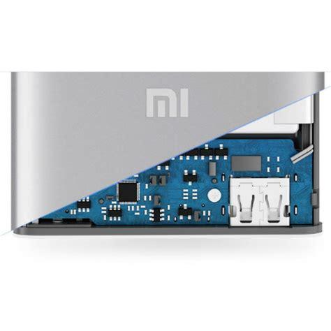Kabel Portable Xiaomi Power Bank 20cm k 248 b original xiaomi 5000mah powerbank original xiaomi