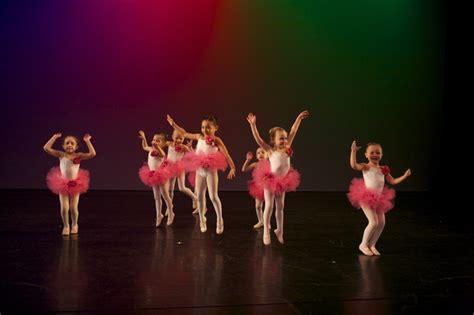 cynthia king ballet slippers cynthia king studio