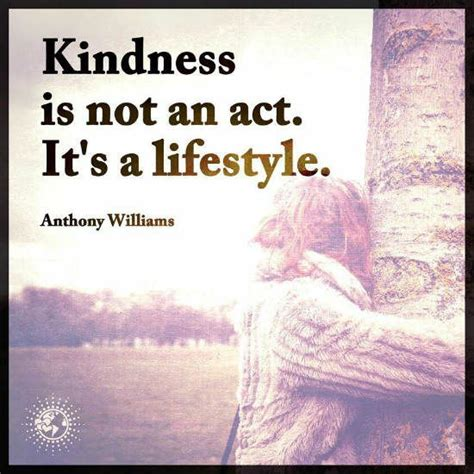 17 best images about kindness quotes on random