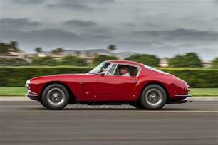 250 Gt Swb Price 250 Gt Swb 2016 Car Release Date