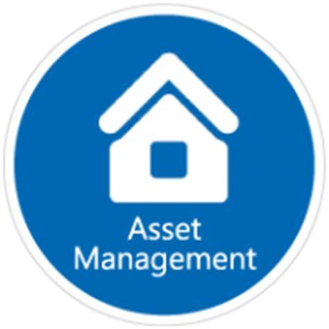 asset management icon rfid solutions hkc website