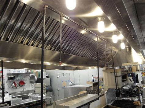 commercial kitchen hood commercial kitchen cleaning sacramento best hood cleaning