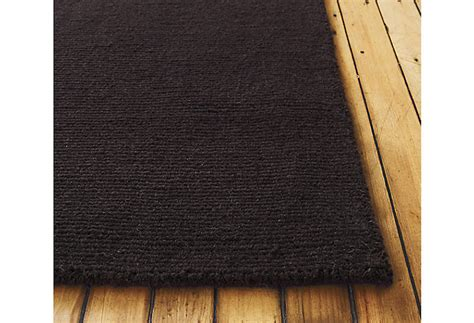 10 low pile rug 10 easy pieces black low pile area rugs remodelista