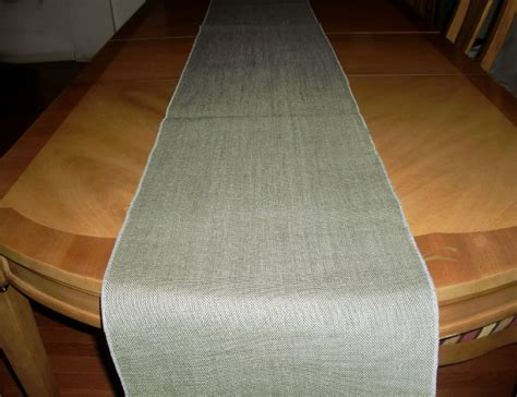 gray burlap table runner tablecloths amusing grey table runner charcoal table