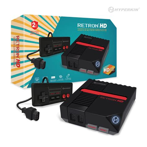 cheap snes console retron 1 hd a cheap console that allows you to play