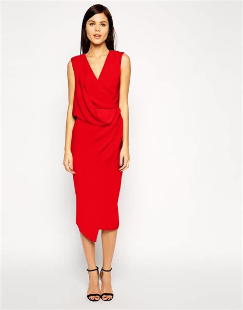 Friendly Dresses Uk - 10 nursing friendly dresses that are a total knockout