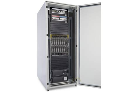server schrank allinfra 174 rack