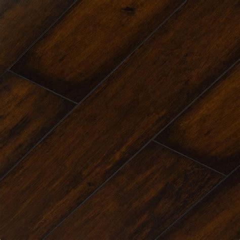 laminate flooring mega clic laminate flooring