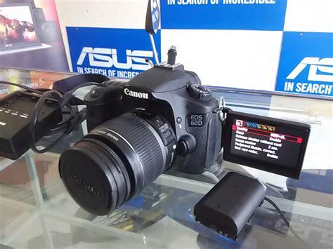 Kamera Bekas tempat jual beli kamera kota malang toko jual beli