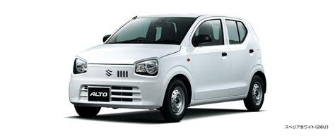 Suzuki Co Jp Jump 2ch