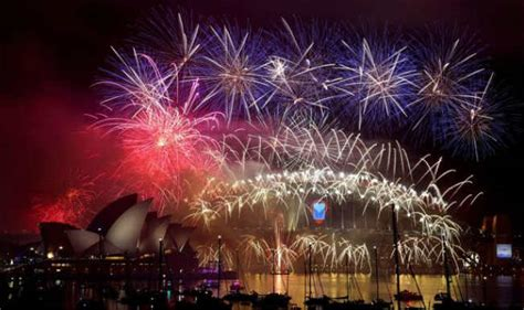 new year 2015 sydney happy new year 2015 wishes from australia sydney