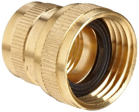 Garden Hose Npt Metals Brass Garden Hose Fitting Swivel Npt