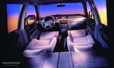 Boot Stir Honda Crv 1998 1999 2000 2001 2002 Murah 1998 honda crv interior dimensions decoratingspecial