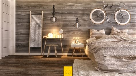 Wood Bedroom Items 7 Bedroom Designs To Inspire Your Next Favorite Style