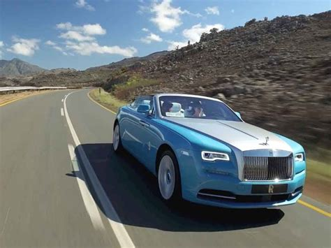Rolls Royce Rental Dallas by Rent A Rolls Royce In Miami Fl Car Rental Guide