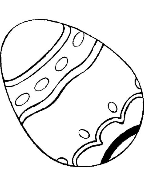 egg design coloring page easter egg design coloring pages 19 coloring pages