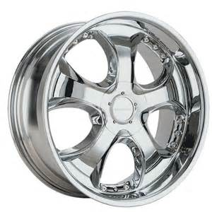 Cheap Car Tires And Rims Custom Wheels Custom Rims Custom Wheels And Rims Cheap