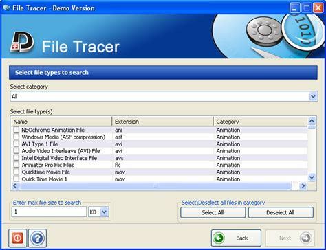 free hdd data recovery software full version disk doctors windows data recovery download