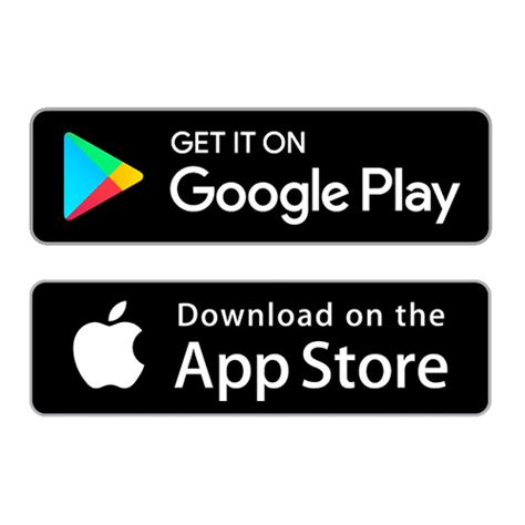 Play Store App Play Time App Installs Surpassed App Store S