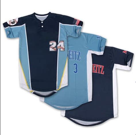 design your jersey baseball design your own baseball jersey softball jersey in any