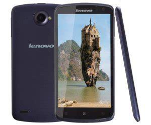 Hp Lenovo S920 Di Malaysia lenovo s920 price in malaysia specs technave
