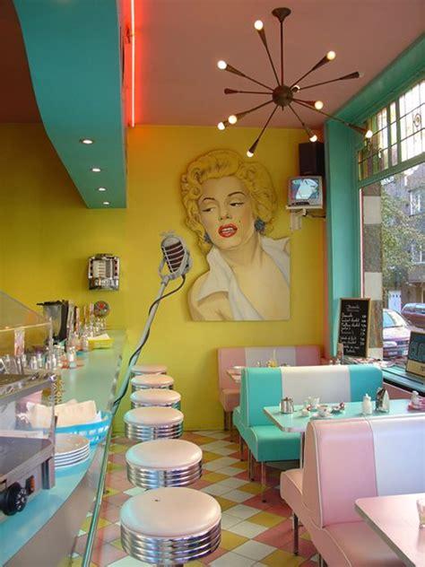 design milk san diego 152 best 50s cafe milk bar images on pinterest