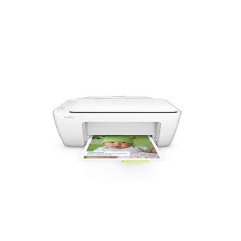 Tinta Printer Hp Deskjet 2130 Impresora Hp Deskjet 2130 Multifuncion Pcbox