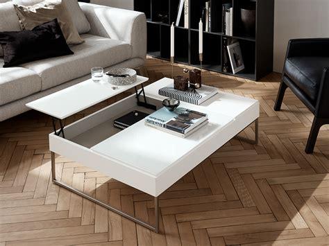 top scandinavian furniture design pieces  sydney
