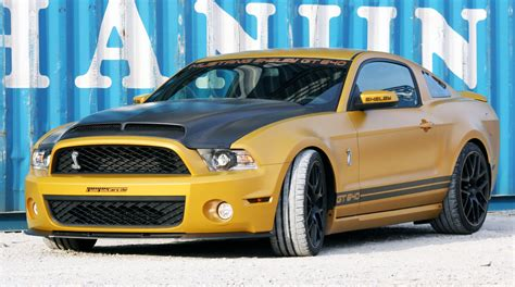 ford mustang shelby top speed 2011 ford mustang shelby gt640 quot golden snake quot review