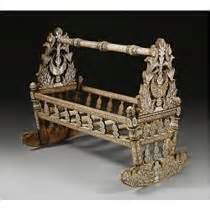 310 Best Images About Ottoman Furniture Including Musical Ottoman Musical Instruments