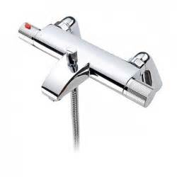 low pressure thermostatic bath shower mixer low pressure thermostatic bath shower mixer notjusttaps