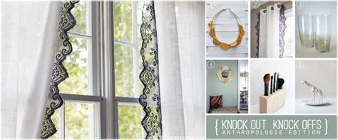 diy lace curtains diy lace curtains mountainmodernlife com