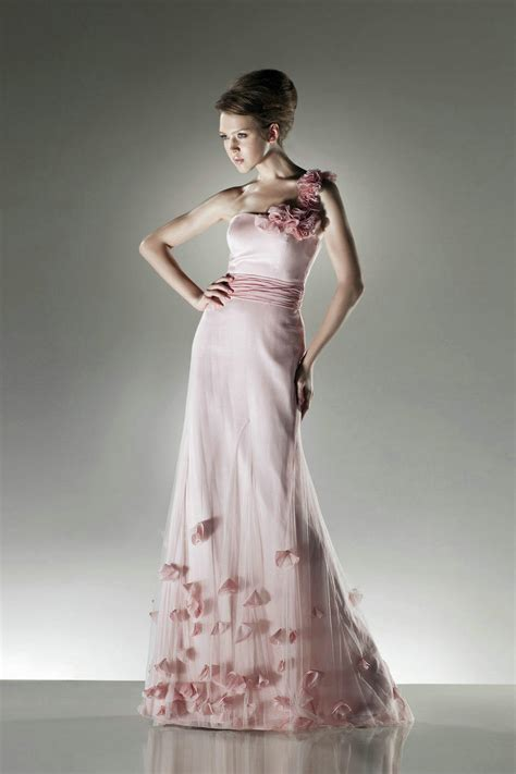 flower design wedding dresses prom dress online long prom dresses 2012 trends
