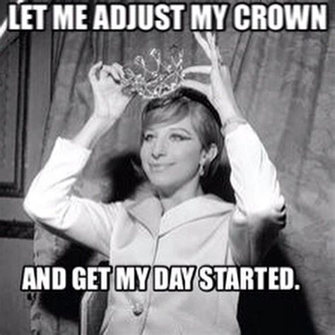 Barbra Streisand Meme - 26 best barbra streisand images on pinterest barbra