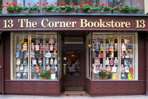 Christmas Ideas For Her by The Corner Bookstore